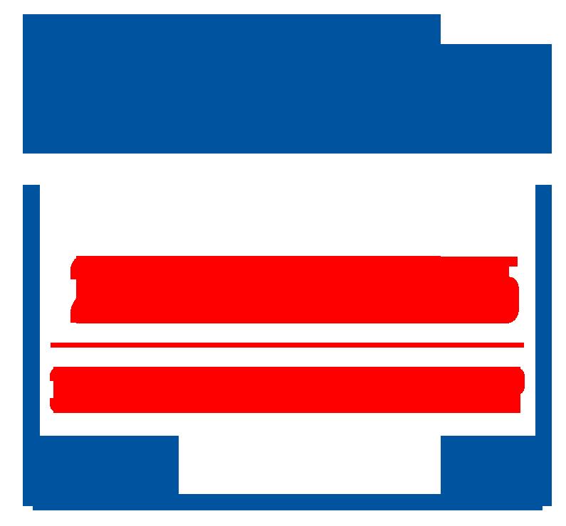 anwenderworkshop_3
