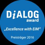 DiALOG-Award2016_Siegel-Preistraeger