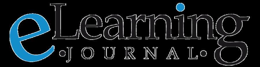 eLearning-Journal