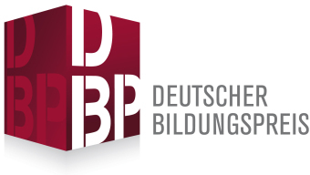 logo-dpb-rgb_1509x854+225+207_340x192