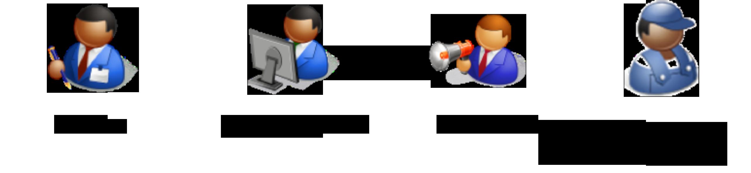 Anwenderworkshop_1