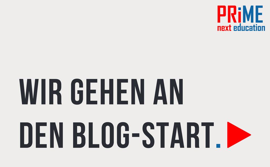Blog-Start_
