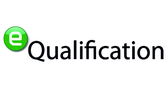 Logo_eQualification_680x360