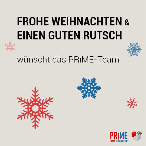 Prime_Christmas_