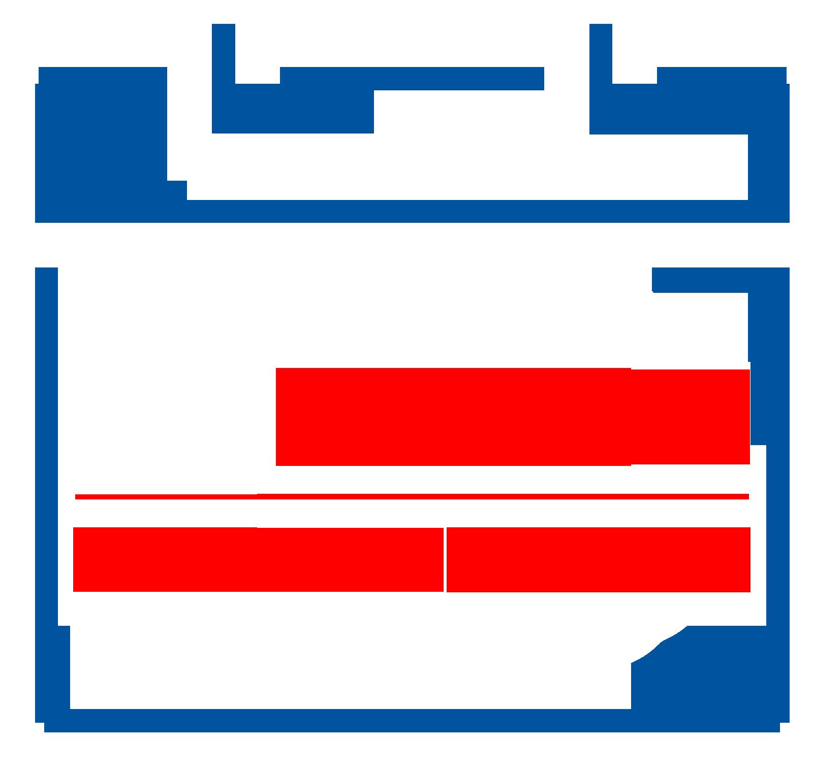 anwenderworkshop