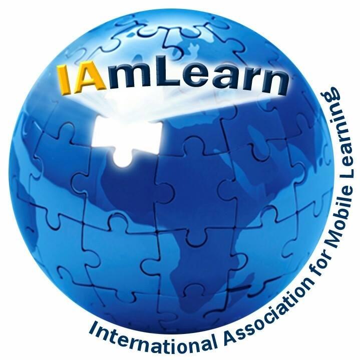 mLearning_Logo